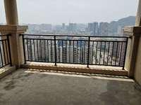 最便宜的一套,瑞峰公园里,全新毛坯3房114平162万