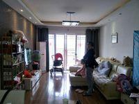 瑞和家园稀缺2房 精装保养极好 投资、自住过渡首选 环境优雅 配套成熟
