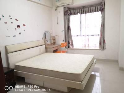 麦地小学对面,东江明珠精装电梯三房出租,家私家电齐全,真实图片,来电即可看房