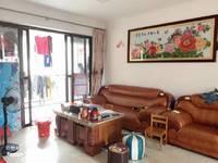 出售隆生文岭西堤4室2厅2卫118平米178万住宅
