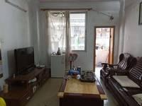 麦地公交宿舍旁2室2厅1卫71平米39万住宅