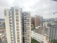 出售威廉城邦2室1厅1卫38平米49万住宅