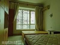 首付24万河南岸电梯星湖苑3室2厅1卫100平米80万住宅