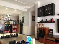 出售美雅苑3室2厅1卫110平米86万住宅