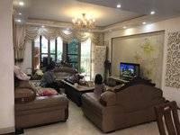 出售金山湖花园4室0厅2卫153平米232万住宅