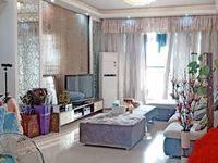 曼哈顿旁,花边岭南豪装两房出租,高层无敌视野,拎包入住!