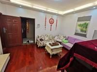 出售麦地益鑫大厦标准1室1厅1卫50平米62万住宅
