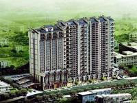 出租松苑雅居2室1厅1卫80平米1700元/月住宅