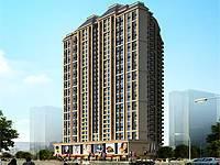 出售华宇新天1室1厅1卫41.67平米49万住宅