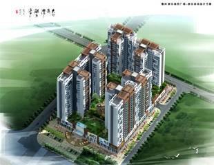 億旺百汇星城