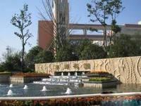 东湖花园4区