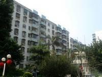 出租东湖花园2区3室2厅1卫101平米1800元/月住宅