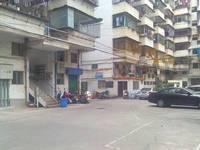 江南新村低层14栋3楼