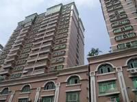 下埔愉景大厦3房122平租2500元
