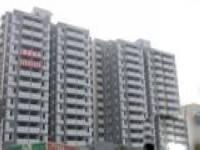 出售新新家园2室1厅1卫79平米35万住宅