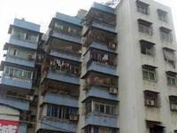 48.8万买世贸后面大两房 可改3房 随时可看房