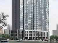 新出的房源:惠城区江北广州银行楼上瑞嘉大厦陪读过渡首选