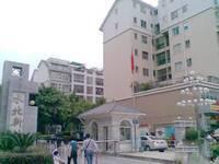 水北新村二期 江景酒店后面 四房二厅出租