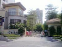 转租雅庭院3室2厅1卫79.89平米2800元/月住宅。