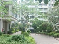 佳兆业CBD 单价八字头 南向三房两厅  兴业家园旁 和盛阁