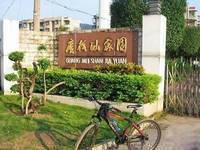 笋盘推荐惠城区江北火车站旁广梅汕家属区2房售35万全小区醉低一套