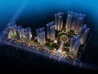 马安变电站旁5520平钢结构厂房出售