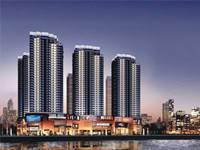 出售隆生东湖9区3室2厅1卫109平米175万住宅