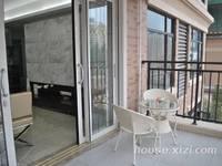 瑞峰公园里 稀缺出售户型 147平米标准大四房 全小区价格最低