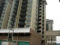 城区高榜山下 花园式社区 精装电梯房 单价8000 物美价廉 带一中学位