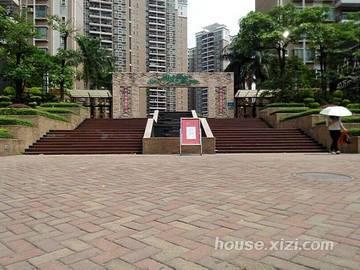 QQ图片20140915233713