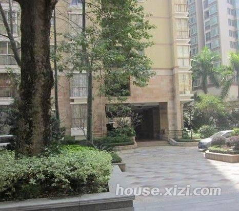 南湖明珠—南湖时光2号楼7层09号房1000元每月15016022938,王小姐