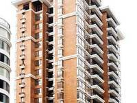 新天虹商圈高档花园住宅阳光御园 精装2房售92万 投资、自住更保值