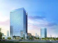 东平江北中心区 高档写字楼 315平方 单价16500每平方