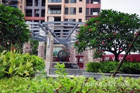 金榜山8期楼王四房两厅143平205万带车位出售,带十一小学位,真实图片,独家盘