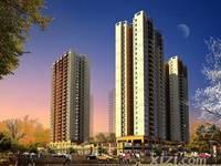 仲恺国家高新区,首付15万买天益城旁的大3房,月供2800,市场在楼下500米