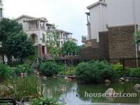 东平西枝江畔 东方威尼斯精装四房房出售,看江景 两梯两户 名牌花园大社区