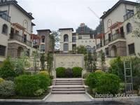 双壁湾别墅,带双车位,前后花园,实用面积可达400平方,业主诚意出售