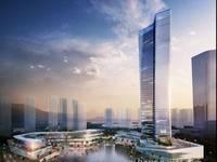 巅峰之作金山湖 纯别墅区 9房 送200多万豪华装修 低于市场100万 急售