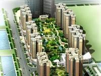高楼层 景观佳 住家环境优 生活便利