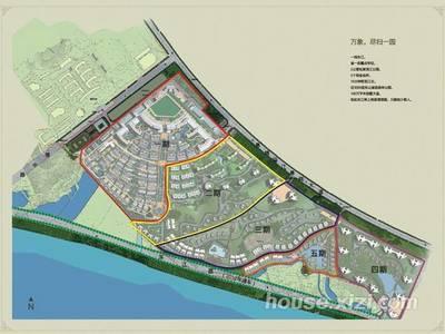 中洲半岛城邦二期 安静不吵 全南向三房 超笋价92万 独门读户