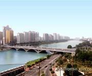隆生东湖9区项目外景