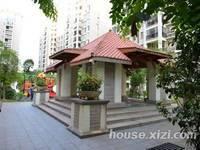 惠南学校旁边 东江学府三期二区 精装修大三房 拎包入住
