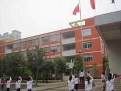 惠州市李瑞麟小学