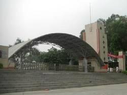 惠州市小金口中学