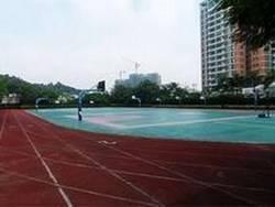 惠州市外国语学校-中学