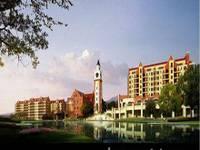 出售保利山水城4室2厅2卫141.8平米100万住宅