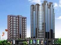 出售泰豪广场写字楼145平米仅售155万