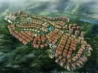 出售润园4室1厅2卫192平米273万住宅
