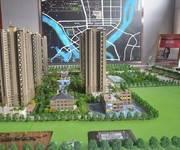 泰宇·城市中央 沙盘