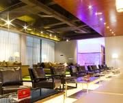 泰宇·城市中央 营销中心